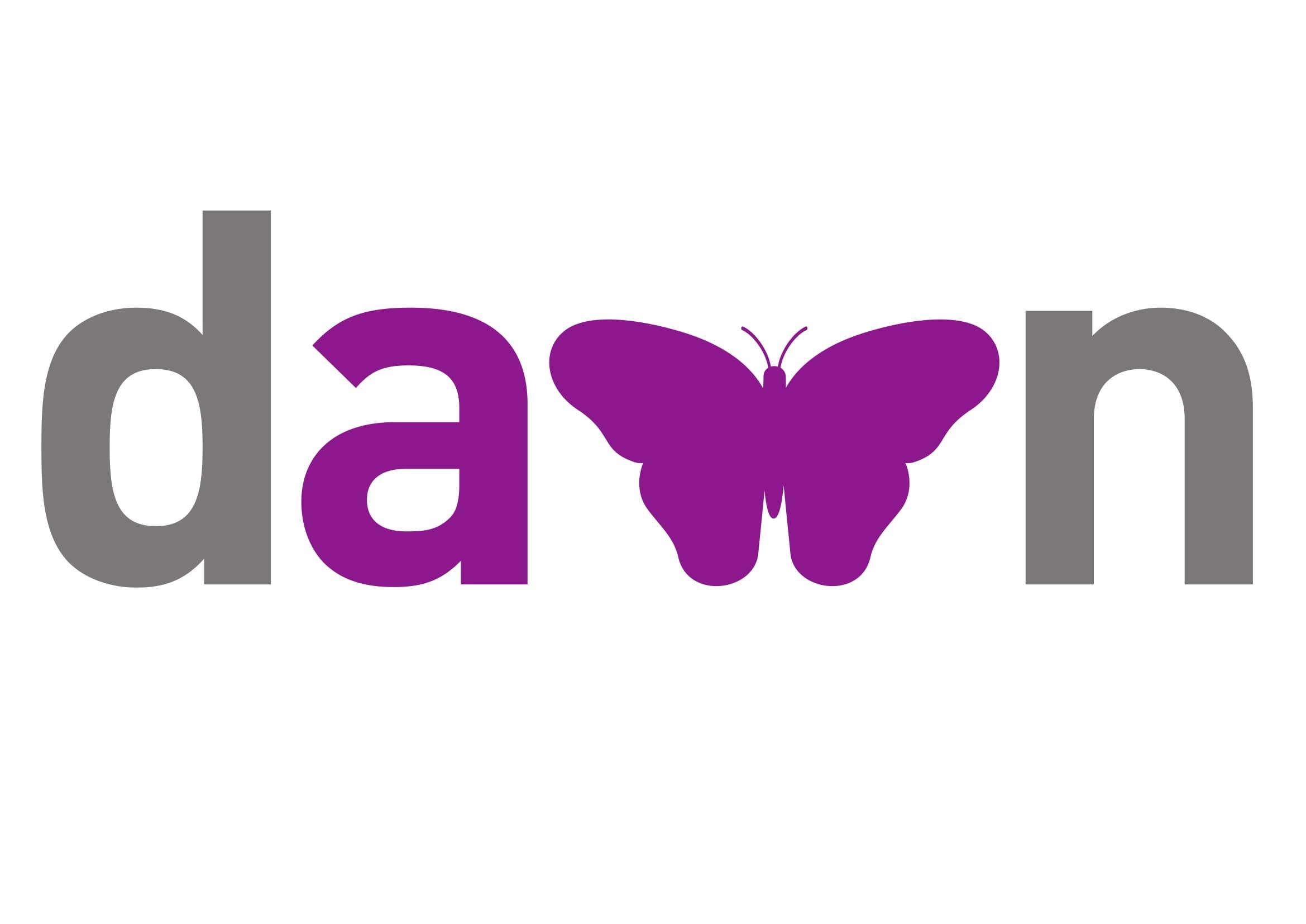 Gay marriage on logo